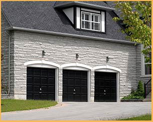 United Garage Doors Redmond, WA 425-372-7984
